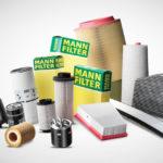 Воздушные фильтра, масленые, салонные,топливные, свечи зажигания, колодки и многое другое.