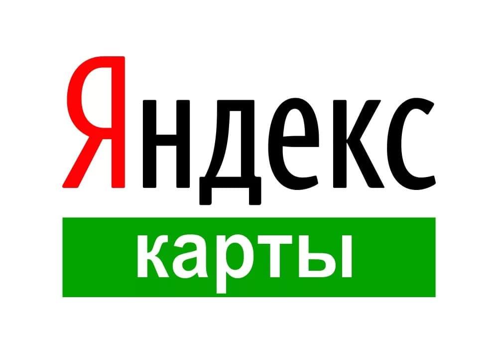 Контакты Моторного Цеха на Яндекс картах